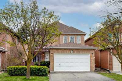 207 Westhampton Dr,  N5247998, Vaughan,  for sale, , Mary Szeto, HomeLife Frontier Realty Inc., Brokerage*
