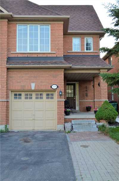 3379 Mcdowell Dr,  W5287304, Mississauga,  for rent, , Annette Smith, Right at Home Realty Inc., Brokerage*