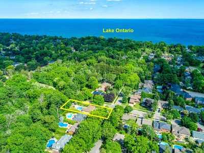 311 Shoreacres Rd,  W5288069, Burlington,  for sale, , Kevin Breitner, RE/MAX Real Estate Centre Inc., Brokerage