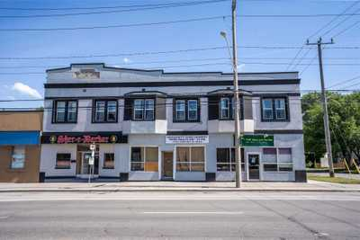 1139-75 University Ave W,  X5288052, Windsor,  for sale, , Parveen Arora, RE/MAX Real Estate Centre Inc Brokerage *