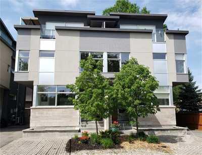 276 BEECHGROVE Avenue,  1249479, Ottawa,  for sale, , Bimal Vyas, Right at Home Realty Inc., Brokerage*