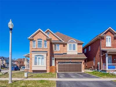 30 OAKRUN Street,  H4110671, Stoney Creek,  for sale, , Richard Denninger, Apex Results Realty Inc., Brokerage*