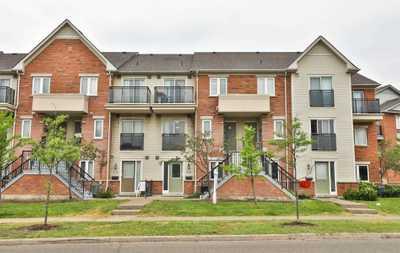 47 - 4620 Guildwood Way,  W5273274, Mississauga,  for sale, , Anita Kumari, HomeLife Superstars Real Estate Ltd., Brokerage*
