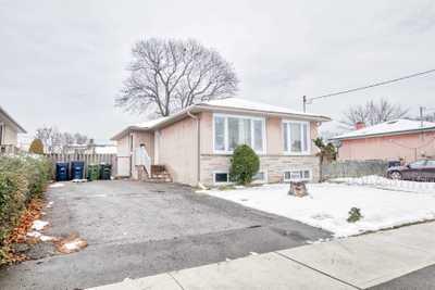 69 Milford Haven Dr,  E5288346, Toronto,  for rent, , Arifur Shohel, HomeLife/Miracle Realty Ltd., Brokerage *