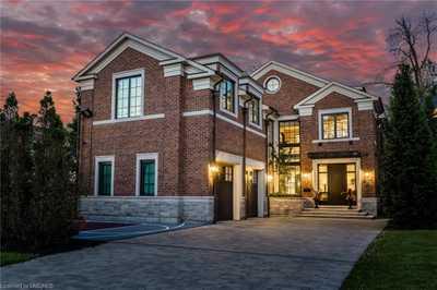 90 CUMBERLAND Drive,  40134522, Mississauga,  for sale, , Ramandeep Raikhi, RE/MAX Realty Services Inc., Brokerage*