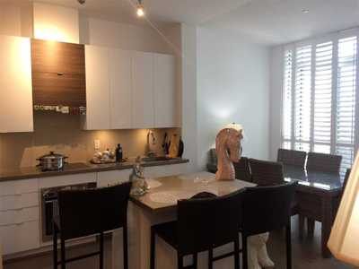 59 Annie Craig Dr,  W5153633, Toronto,  for sale, , Young Won, 5I5J REALTY INC., BROKERAGE*