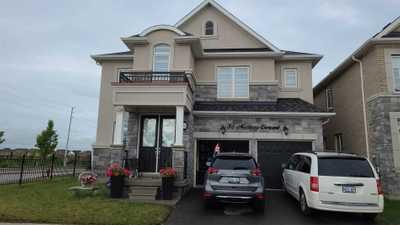 38 Military Cres,  W5287810, Brampton,  for rent, , Jasbir Singh  Hansi, HomeLife Superstars Real Estate Ltd., Brokerage*