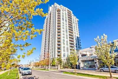 7 North Park Rd,  N5263695, Vaughan,  for sale, , Ali Babaeizadeh, HomeLife Eagle Realty Inc, Brokerage *