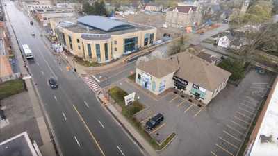 15117 Yonge St N,  N5241448, Aurora,  for sale, , MARYAM SHADIAN, HomeLife/Bayview Realty Inc., Brokerage*
