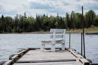 4093 Hwy 588 St,  X5288885, Thunder Bay,  for sale, , Real Estate Homeward, Brokerage