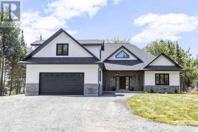 961 Sunnyside Beach RD,  SM132376, Sault Ste. Marie,  for sale, , Steve & Pat McGuire, Exit Realty Lake Superior, Brokerage*