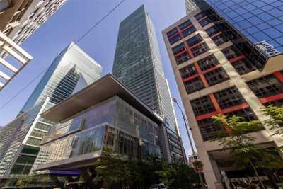 183 Wellington St W,  C5287408, Toronto,  for sale, , Alex Pino, Sotheby's International Realty Canada