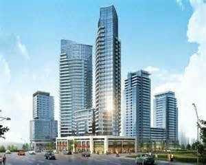7163 Yonge St,  N4186070, Markham,  for sale, , Manuel         Choi        , ROYAL LEPAGE REAL ESTATE SERVICES LTD., Brokerage *