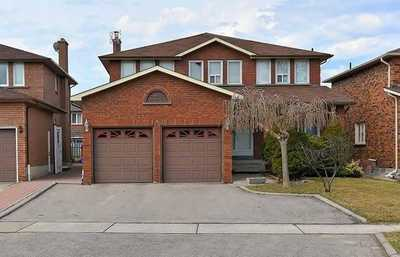 150 Fiori Dr,  N5286577, Vaughan,  for rent, , Monika  Vaid, RE/MAX GOLD REALTY INC.