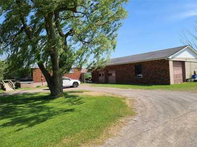 9696 Hwy 20,  X5289200, West Lincoln,  for sale, , Arshdeep Sahni, Kingsway Real Estate Brokerage*