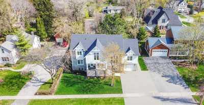 672 King St,  X5205579, Niagara-on-the-Lake,  for sale, , Pat Di Franco, Royal LePage Realty Centre, Brokerage *