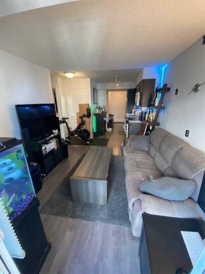 38 Grand Magazine St,  C5243715, Toronto,  for rent, , Zel Knezevic , Cityscape Real Estate Ltd., Brokerage