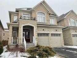324 Chatfield Dr,  N5289505, Vaughan,  for rent, , LORNA WYNTER, RE/MAX West Realty Inc., Brokerage *