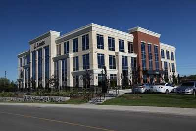 17345 Leslie  St,  N5289844, Newmarket,  for lease, , Alanna Legg, Northstone Realty Inc., Brokerage*