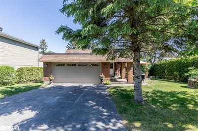 841 WOODLAND Drive,  40123750, Oro-Medonte,  for sale, , Sutton Group Incentive Realty Inc.,Brokerage*