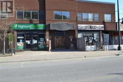 211 HIGHLAND Street,  40113986, Haliburton,  for sale, , Todd Tiffin, RE/MAX PROFESSIONALS NORTH, BROKERAGE*