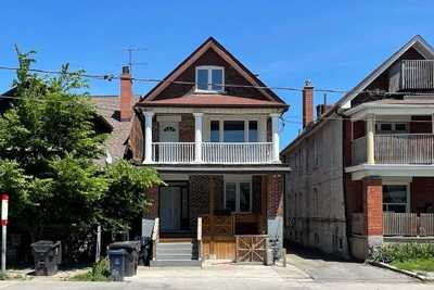 1845 Dufferin St,  C5288333, Toronto,  for sale, , Mary Szeto, HomeLife Frontier Realty Inc., Brokerage*