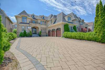 15 Carisbrook Circ,  N5288683, Aurora,  for sale, , MARYAM SHADIAN, HomeLife/Bayview Realty Inc., Brokerage*