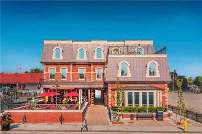 66 Baldwin St,  E5151802, Whitby,  for lease, , Corinne Mash, Coldwell Banker - R.M.R. Real Estate, Brokerage*