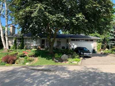 65 Ravensbourne Cres,  W5290623, Toronto,  for rent, , Vince Staltari, HomeLife/5 Star Realty Ltd., Brokerage*