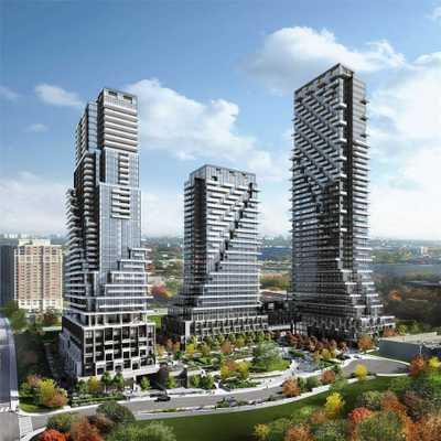 30 Inn On The Park Dr,  C5290596, Toronto,  for sale, , Del Realty Incorporated Brokerage*