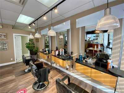 48 QUEEN Street,  40122515, Cambridge,  for sale, , Team O'Krafka, RE/MAX Real Estate Centre Inc., Brokerage *