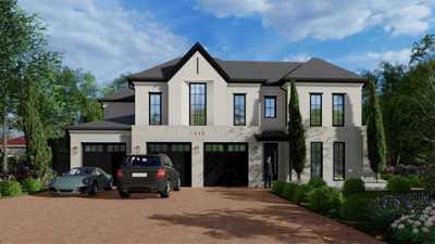 1433 Aldo Dr,  W5290544, Mississauga,  for sale, , Doreen Finley, iPro Realty Ltd., Brokerage