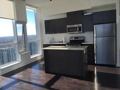 360 Square One Dr,  W5277820, Mississauga,  for sale, , Zel Knezevic , Cityscape Real Estate Ltd., Brokerage