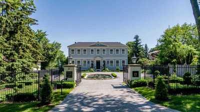 15 Belvedere Dr,  W5291112, Oakville,  for sale, , Jack Davidson, Right At Home Realty Inc., Brokerage *