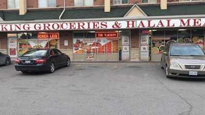 9699 Jane St,  N5194773, Vaughan,  for sale, , BASHIR & NADIA  AHMED, RE/MAX Millennium Real Estate Brokerage
