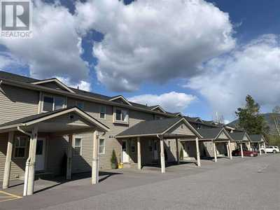 5 2707 KALUM STREET,  R2586572, Terrace,  for sale, , Marc Freeman, RE/MAX Coast Mountains (Terrace Branch)