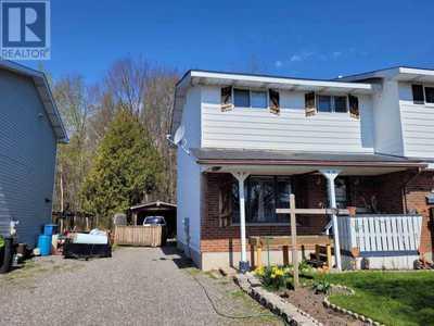 73 Lorna DR,  SM131935, Sault Ste. Marie,  for sale, , Steve & Pat McGuire, Exit Realty Lake Superior, Brokerage*