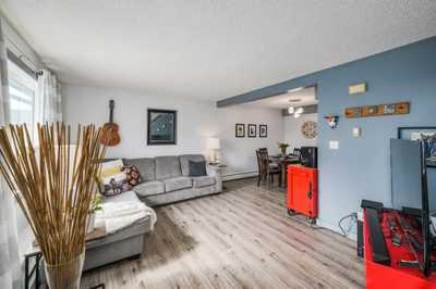 142, 3809 45 Street SW,  A1087380, Calgary,  for sale, , Grahame Green, 2% REALTY