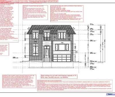 17 Calvin Ave,  C5291663, Toronto,  for sale, , Parisa Torabi, InCom Office, Brokerage *