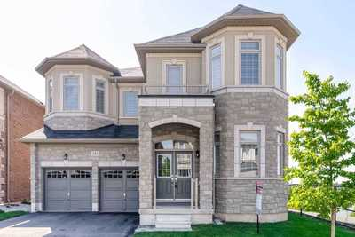 245 Belmore Crt,  W5291554, Milton,  for sale, , KENNY  MALHOTRA, RE/MAX Realty Services Inc., Brokerage