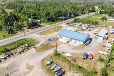 6464 Highway 7 Rd E,  X5291382, Havelock-Belmont-Methuen,  for sale, , Julie Hoogkamp, RE/MAX Jazz Inc., Brokerage *