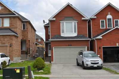 352 Perry Dr,  W5291812, Orangeville,  for rent, , Jill Kalkan, Coldwell Banker The Real Estate Centre, Brokerage*
