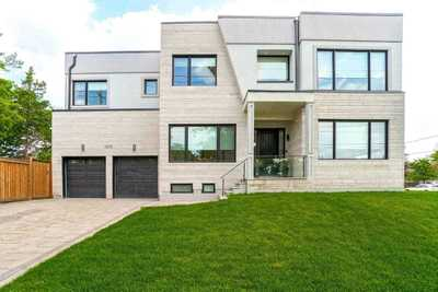 1507 Oxford Ave,  W5291392, Oakville,  for sale, , Teddy Doodnauth, Royal LePage Credit Valley Real Estate, Brokerage*