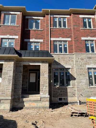 3016 Max Khan Blvd W,  W5239162, Oakville,  for sale, , KENNY  MALHOTRA, RE/MAX Realty Services Inc., Brokerage