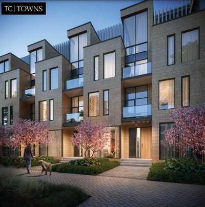 5 Buttermill Ave,  N5287844, Vaughan,  for sale, , Deedar Ghatehorde, WORLD CLASS REALTY POINT Brokerage  *