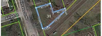 31 PRINCESS Street,  40064587, Chatham,  for sale, , RE/MAX Advantage Realty Ltd., Brokerage*
