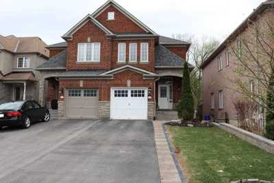 65 Gamble Glen Cres,  N5268937, Richmond Hill,  for rent, , Yuri Sachik, HomeLife Frontier Realty Inc., Brokerage*
