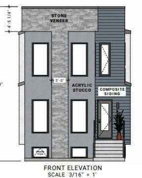 1307 Edderton Avenue,  202111957, Winnipeg,  for sale, , Harry Logan, RE/MAX EXECUTIVES REALTY