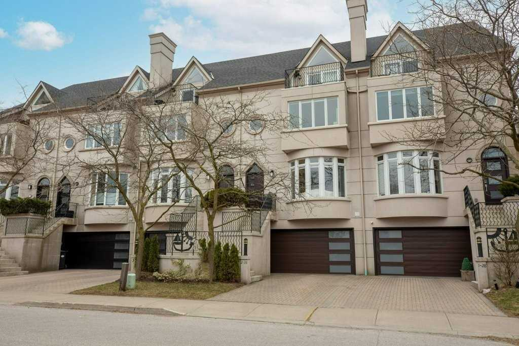 2 - 28 Front St S, W5292798, Image 1