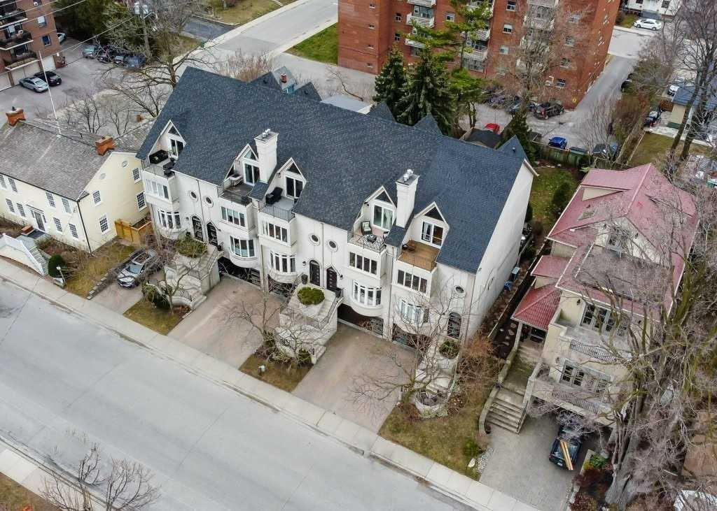 2 - 28 Front St S, W5292798, Image 35